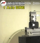 Watch the Vibration Test System
